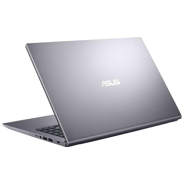 華碩 ASUS X515MA 灰 500G SSD+1TB競速特仕版【升8G/N4120/15.6吋/intel/四核/文書/筆電/Buy3c奇展】X515 似X509MA