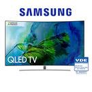 賺很大 ✿ SAMSUNG 三星 65Q8C 液晶電視 65吋 QLED 量子電視