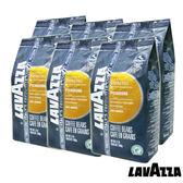 義大利【LAVAZZA】Pienaroma 咖啡豆(1000g) / 一箱6包