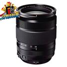 【24期0利率】Fujifilm XF18-135mm F3.5-5.6 R LM OIS WR 恆昶公司貨 富士 18-135mm