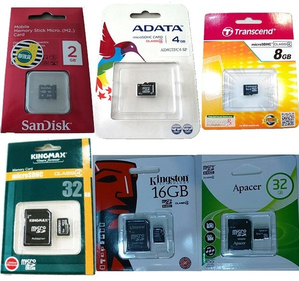 ✔聯強 終身保 16G C10 記憶卡/創見/Transcend/金士頓/KINGSTON/APACER/ADATA/KINGMAX/TF/Micro SD/T FLASH