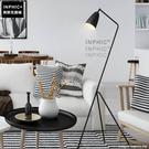 INPHIC- 北歐設計LED辦公室臥室...