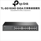 TP-LINK TL-SG1024D G...