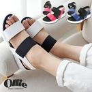 [現貨] 韓國Ollie 涼鞋 正韓製 ...
