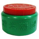 文華糊/罐裝漿糊/塑膠罐糊/糨糊 約120g