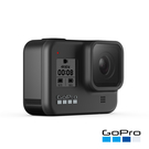 GoPro-HERO8 Black全方位...