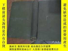 二手書博民逛書店two罕見years before mast 前兩年桅杆Y118
