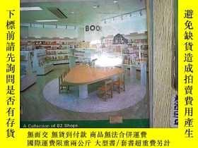 二手書博民逛書店STORE罕見SHOWROOM (02)Y203004