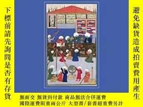 二手書博民逛書店Geographical罕見Knowledge And Imperial Culture In The Early