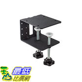 [106美國直購] 輪架 ClubSport Shifter Table Clamp