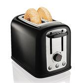 Hamilton Beach 多功能烤麵包機