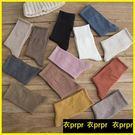 堆堆襪-堆堆襪純棉百搭復古日繫襪中筒襪 衣普菈