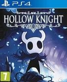 PS4遊戲 Hollow Knight 窟窿騎士 空洞騎士