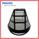 可刷卡◆PHILIPS飛利浦 咖啡機專用濾網 適用~HD7447.HD7457◆台北、新竹實體門市