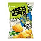 韓國 Orion 好麗友 烏龜玉米脆片 ...