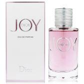 Dior 迪奧 JOY BY DIOR 香氛 女性淡香精 50ml (法國進口) [QEM-girl]