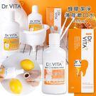 韓國DR.VITA 蜂膠潔淨薄荷漱口水 250ml