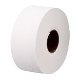 優活大捲筒衛生紙248m*12捲/箱