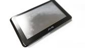 MIO NaviNext S60 【展機保固半年】GPS測速 6.2吋導航機 動態預警 支援胎壓