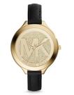 美國代購 Michael Kors 精品女錶 MK2392