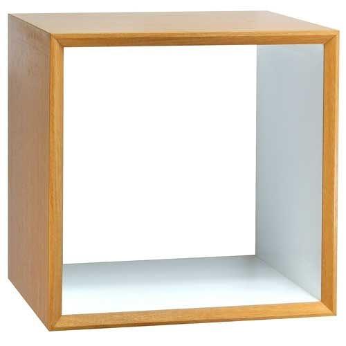 【藝匠】魔術方塊大鏤空櫃收納櫃 家具 組合櫃 廚具 收藏 置物櫃 櫃子 小櫃子
