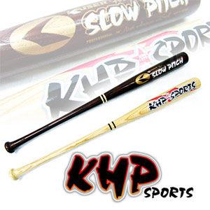 棒壘球棒【KHP】34吋白樺木ASH壘球棒.棒球木棒.棒壘球棒.實木球棒.棒球棍.棒壘球用品