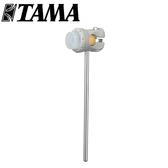 【敦煌樂器】TAMA CB900AS 大鼓鼓槌