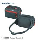 【速捷戶外】日本mont-bell 11...