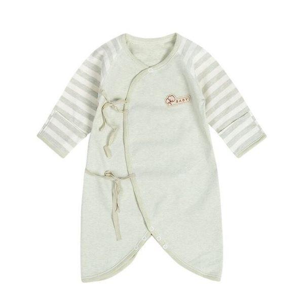 新生兒必備🔥有機棉-蝴蝶衣