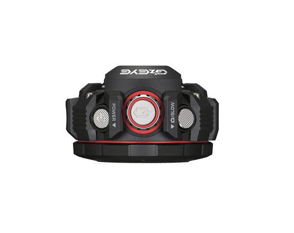 CASIO GZE-1 運動攝影機 GZ EYE 32G全配 公司貨  50米防水 耐寒-10℃ 防塵防震 極限運動