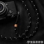 Mrstone 新品 DOT系列 相機背帶掛繩肩帶 斜跨帶 微單 旁軸 宜品居家