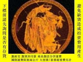 二手書博民逛書店The罕見Greek Anthology-希臘選集Y436638 Various Penguin Classi