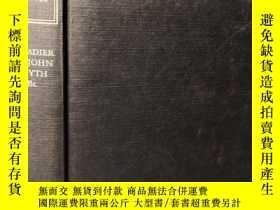 二手書博民逛書店1957年罕見BEFORE THE DAWN 含9副插圖 7副地圖 A STORY OF TWO HISTORIC