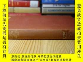 二手書博民逛書店蕭伯納的罕見Translations and TomfooleriesY354044 Bernard Shaw