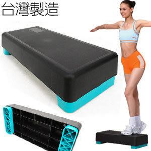 三階段階梯踏板│台灣製造 有氧韻律踏板.有氧踏板.平衡板.健身運動用品.推薦哪裡買
