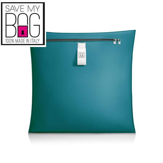 SAVE MY BAG POLY-PILLOW GRANDE 大 抱枕 靠枕 腰墊 馬卡龍 色系 情人節禮物推薦