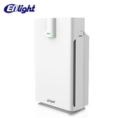 【ENLight 伊德爾】抗敏除菌空氣清淨機 (EH1802)