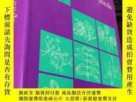 二手書博民逛書店tropical罕見feeds feed information summaries and nutritive