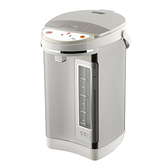 晶工牌5.0L電動給水熱水瓶 JK-8350