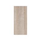 美耐面E1層板90x20x1.8cm-橡木紋