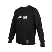 MIZUNO 男1906系列針織長袖T恤 (免運 長T 長袖上衣 慢跑 美津濃≡體院≡