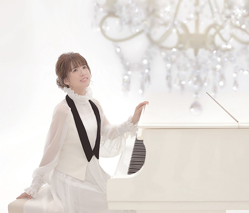 【停看聽音響唱片】【CD】藤田麻衣子 / 15th Anniversary自彈自唱Best (2CD)