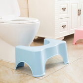 馬桶如廁墊腳蹬 腳凳 浴室 蹲馬桶 上廁所 墊腳 椅子 兒童 防滑 安全  排便 順暢【A030】慢思行