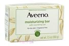 Aveeno 燕麥保濕無香香皂 ( 無皂 / 低敏感) 3.5oz(100g)新包裝【彤彤小舖】