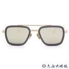 【限量現貨】DITA 太陽眼鏡 FLIG...