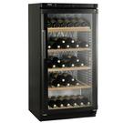 Haier海爾120瓶電子式恆溫儲酒冰櫃 JC-298G/JC298G 品質認證 內容量298L