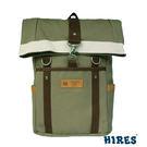 HIRES-自然風味系列-後背包