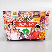 日本【松尾】綜合巧克力182g(賞味期限:2019.07)