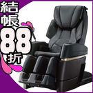 ⦿超贈點五倍送⦿ tokuyo TC-910 日本原裝進口按摩椅