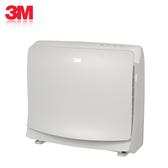 【3M】淨呼吸 超舒淨空氣清淨機(FA-M13)